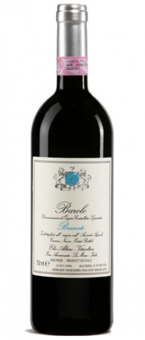 Elio Altare 2011 Brunate Barolo DOCG | Red Wine