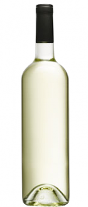 Fairview Cellars 2017 Grüner Veltliner Bottle