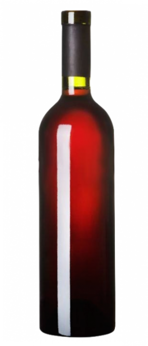 Angel Estate Berry Winery 2015 Cabernet Franc | Red Wine