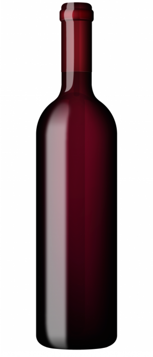 De Ponte Cellars 2011 Pinot Noir | Red Wine