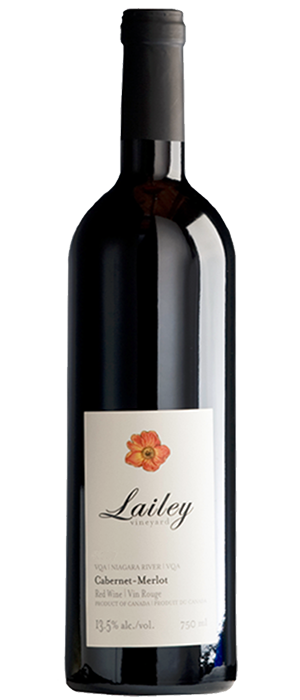 Lailey Winery 2013 Cabernet Sauvignon blend | Red Wine