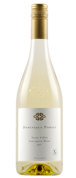 Dominique Portet 2017 Sauvignon Blanc | White Wine