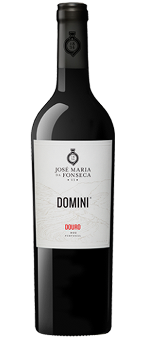 Domini Red | Red Wine