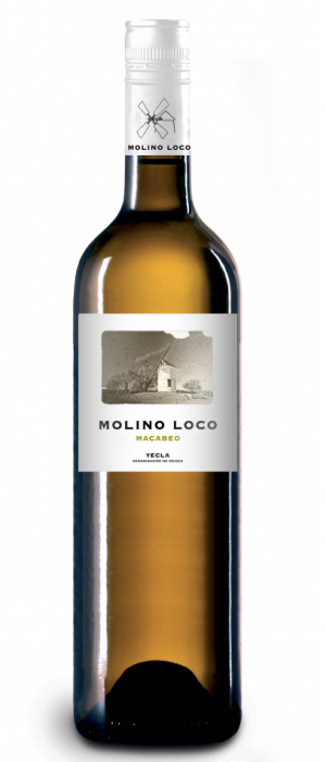 Macabeo | White Wine