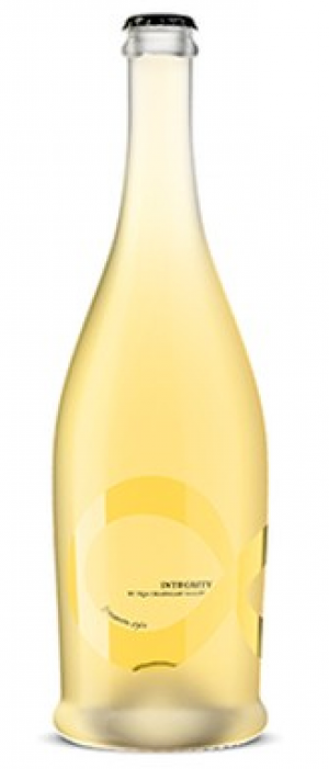 8th Generation Vineyard 2017 Integrity | White Wine