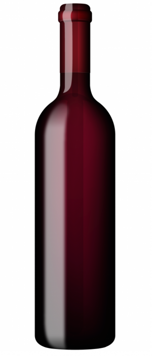 Russell Grooters Vineyard Pinot Noir | Red Wine