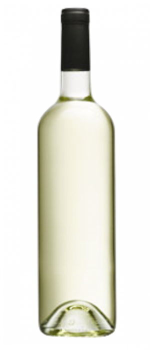 1st R.O.W. Estate Winery 2013 Icewine White Gewürztraminer | White Wine