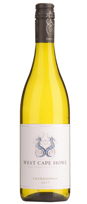 West Cape Howe 2017 Chardonnay | White Wine