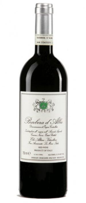 Elio Altare 2016 Barbera d'Alba DOC | Red Wine