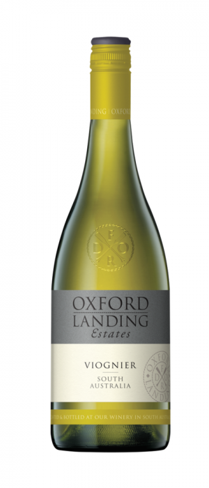 Oxford Landing Estates 2015 Pinot Gris (Grigio) | White Wine