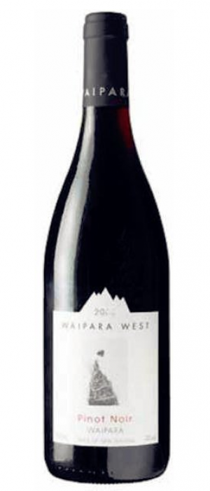 Waipara West 2014 Pinot Noir | Red Wine