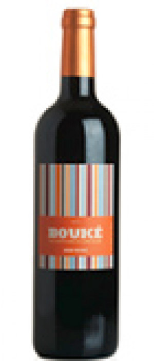 Bouké Red | Red Wine