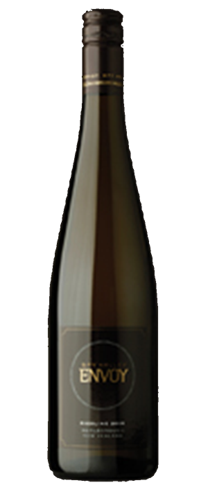 Envoy Riesling Bottle