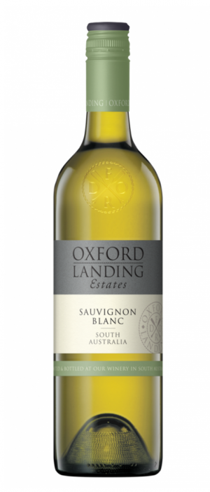 Oxford Landing Estates 2014 Sauvignon Blanc | White Wine