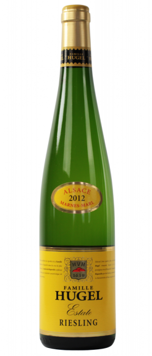 Famille Hugel 2011 Tradition Riesling | White Wine