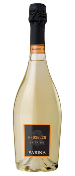 Farina Spumante Prosecco Extry Dry | White Wine