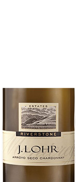 Estates Riverstone Bottle