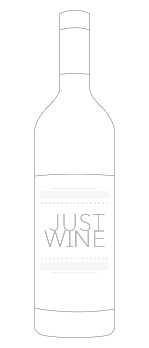Winderlea Juliard Vineyard Pinot Noir Bottle