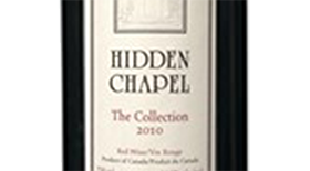 The Collection Label