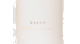 Channing Daughters 2014 Bianco Pétillant Naturel | White Wine