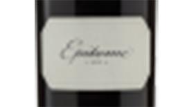 Pine Ridge 2010 Epitome | Red Wine