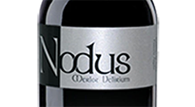 Nodus Label