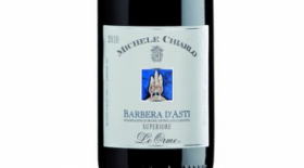 Le Orme DOCG | Red Wine