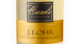 Carol's Vineyard | White Wine