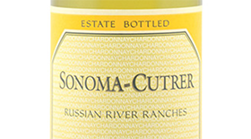 Russian River Ranches