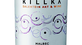 Killka | Red Wine