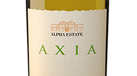 Axia Label