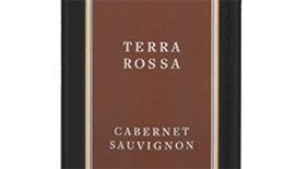 Terra Rossa Label