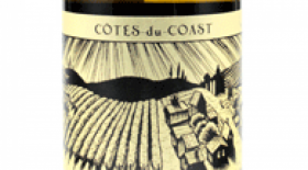 Sans Liege Wines Côtes du Coast 2012 | White Wine