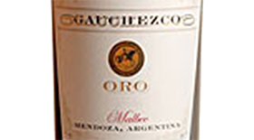 Oro Label