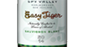 Easy Tiger | White Wine