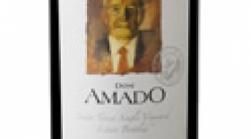Don Amado | Red Wine