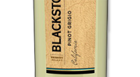 Blackstone Winery 2010 Pinot Gris (Grigio) | White Wine