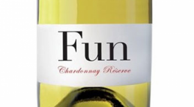 Fun Chardonnay Reserve | White Wine