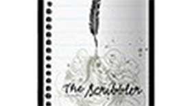 The Scribbler Label