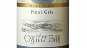 Oyster Bay Pinot Gris (Grigio) | White Wine