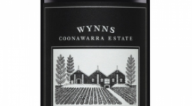 Wynns Black Label Cabernet Sauvignon 2012  Label