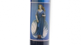 Aphrodite-Late Harvest Gewurztraminer | White Wine