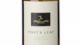 Poet's Leap | White Wine