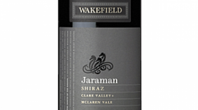 Wakefield 2016 Jaraman Shiraz | Red Wine