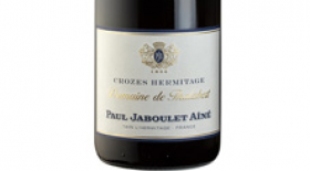 Domaine de Thalabert Aine Crozes Hermitage | Red Wine