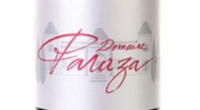 Domaine de Paraza Syrah | Red Wine