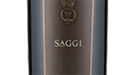 Saggi Label