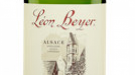 Léon Beyer 2011 Reserve Riesling | White Wine