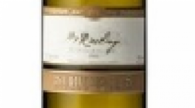 St Hubertus & Oak Bay Estate Winery 2014 Riesling | White Wine