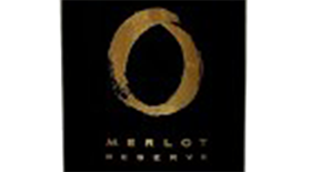 Merlot Reserve | Red Wine